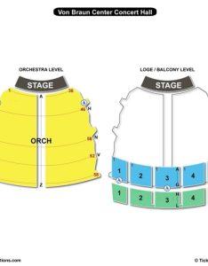 also vbcc concert hall seating chart rh poker tischfo