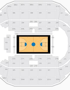 Von braun center propst arena seating chart also charts  tickets rh bizarrecreations