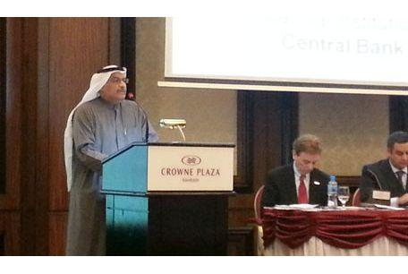 BIBF in Partnership with ACAMS Held Conference on AML