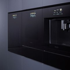 Lg Kitchen Suite Makeover On A Budget Brings Ultra Elegance To Homes With European Debut Of Signature At This Year S Ifa In Berlin Electronics Is Set Unveil Designed Specifically For The Market