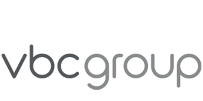 VBC Group expands into Singapore to support demand from Asia Pacific