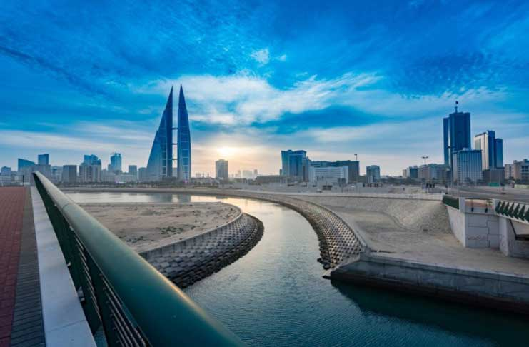 Bahrain's economy increases by 2 7% in 1st quarter of 2019