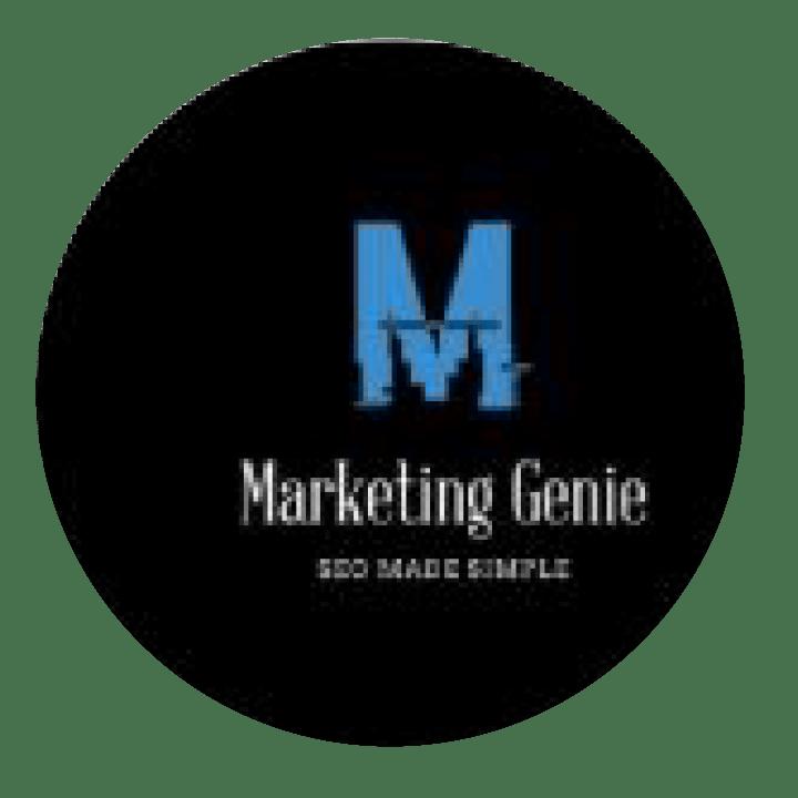 marketinggenie