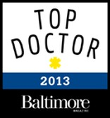 Local Businesses Baltimore Plastic and Cosmetic Surgery Center in Baltimore MD