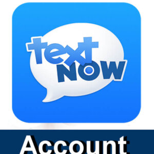 Buy TextNow Accounts | Buy Now Free Texting & Calling App