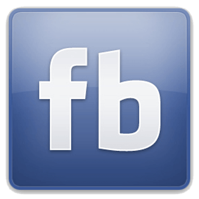 Facebook Fanpage Likes | Buy Real User Fanpage Likes - bizboostup