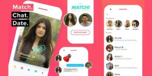 BUY TINDER ACCOUNTS | BUY HIGH QUALITY TINDER ACCOUNTS
