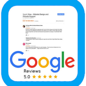 Buy Google Reviews - Google My Business Reviews Cheap