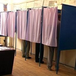 Aproape 43% dintre brașoveni au votat până la orele 17.00. La nivel național au votat aproape 7 milioane de români
