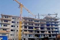 Calitate jenantă a actului administrativ: Doar jumătate din autorizațiile de construcție sunt eliberate în termen la Brașov