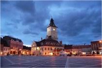 Brașovul a atras anul trecut peste 1,1 milioane de turiști. Unul din zece turiști ai României s-au cazat anul trecut în județul Brașov