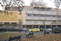 Peste 300 de locuri de muncă vacante în județul Brașov, prin AJOFM