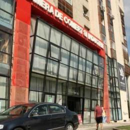 CCI Braşov recomandă stipularea clauzelor de forţă majoră în contractele comerciale