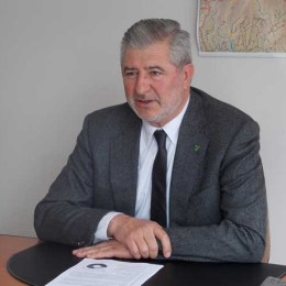 Nicolae Țucunel: HG 924/2015  – A fi sau a nu fi?