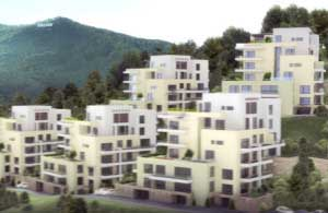 bellevue-residence-din-brasov-a-intrat-in-insolventa (1)