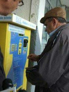 automate-de-bilete