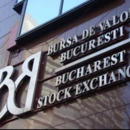 Braşovenii pot participa la o competiţie online organizată de Bursa de Valori Bucureşti