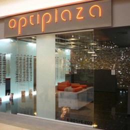 Concurența a autorizat preluarea Optiplaza de către fondul de investiții Innova Capital