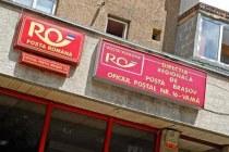 Poșta vrea să intre în secolul XXI. Va inaugura la Brașov un oficiu deschis 24 de ore din 24