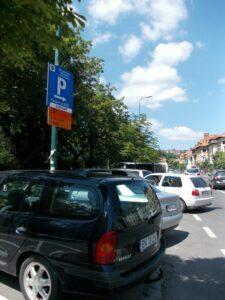 Parcare prin sms (1)
