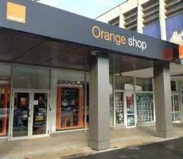 Clienții Orange care au PrePay primesc internet la liber vara aceasta