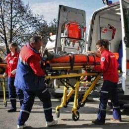 Unitățile de primiri urgențe sunt obligate să preia toți pacienții aduși de ambulanțe, indiferent de situația locurilor disponibile în spitale