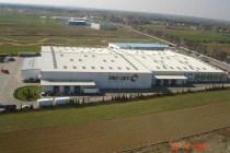 Polonezii de la Inter Cars vor să angajeze peste 70 de oameni la Codlea