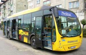 Autobuz-Roman