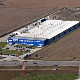 Stabilus a ajuns la 1.350 de angajați și afaceri de 81 de milioane de euro în prima jumătate a anului