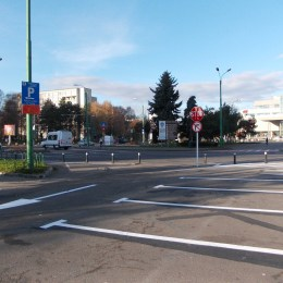 """S-au """"golit"""" parcările Braşovului în documentele oficiale ale Primăriei"""