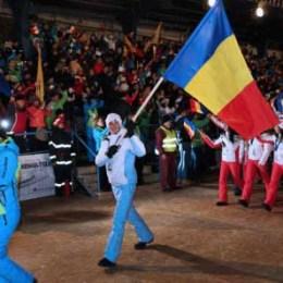 De ce avem nevoie şi ce avantaje avem pentru a organiza Jocurile Olimpice din 2020