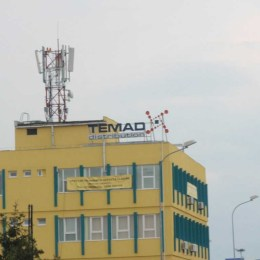 Brașovenii de la Temad au dat distribuția pe producție și au crescut de la an la an