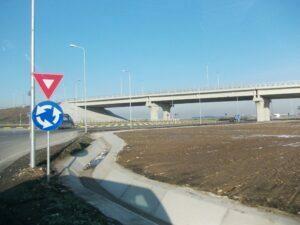 Inaugurare ocolitoare autostrada tronson III (41)