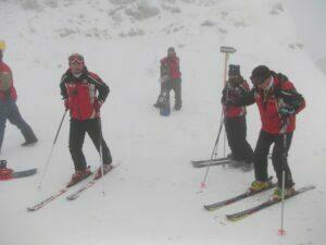 Aron Borbath instructor schi batran poze din 16 ianuarie 2014 (1)