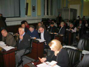 Plen Consiliul Judetean (7)