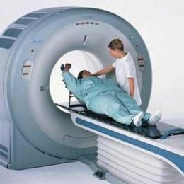 Redeschiderea Secției de Radioterapie  a Spitalului Județean din Brașov, un proiect uitat. Pacienții au alternativa privatului sau a centrelor din țară