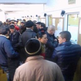 """Brașovenii care au datorii mai mari de 1.500 de lei la bugetul local, vor fi publicați pe o """"listă a rușinii"""", pe site-ul Direcției Fiscale"""