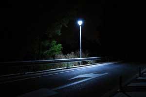 iluminat inteligent