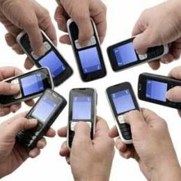 Amenzi de zeci de mii de lei pentru Vodafone și Orange, din cauza neregulilor în serviciile de roaming oferite