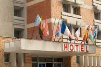 Hotelul Bodoc, care a fost deținut de miliardarul brașovean Ioan Neculaie, e scos la vânzare cu 900.000 de euro
