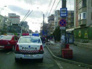 politie statii rat