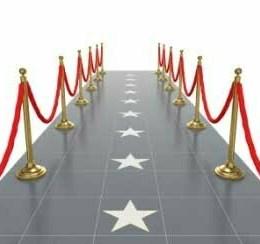 Muzeul Celebrităţilor ar putea locul Aleii Celebrităţilor, la Braşov