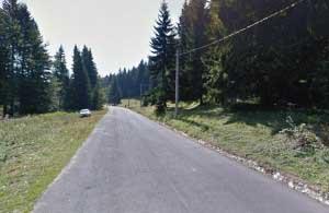 Drum trei brazi reparatii 2