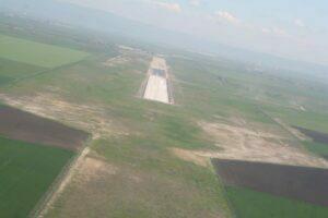 aeroport 21 mai primul zbor cu avionul (78)
