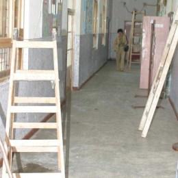 Primăria Braşov bagă aproape 5 milioane de lei în reparaţii în regim de urgenţă la şcoli