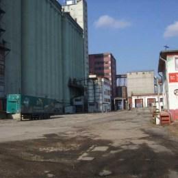 Ungurii de la Abo vând o fabrică de nutreţuri în Codlea cu 2,6 milioane de euro