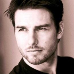 Weekend Tom Cruise la Cinemateca Patria!