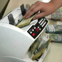 Cum se împart banii din rectificarea bugetară la Brașov. De unde s-au primit și unde se duc banii
