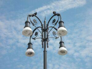 iluminat arhitectural nou Piata Sfatului (3)