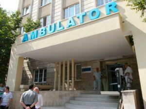 Inaugurare ambulatoriu policlinica maternitate (9)